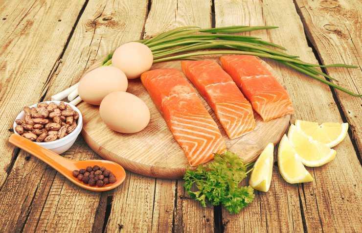 Чем опасна белковая диета для женщин и мужчин?