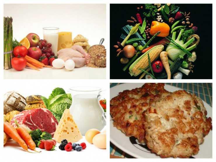 В Каких Диетах Запрещены Жареные Блюда. Диета Стол №5: меню и таблица продуктов