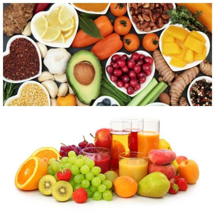 Выход Из Фруктовой Диеты. Фруктово – белковая диета: минус 10 кг за 14 дней