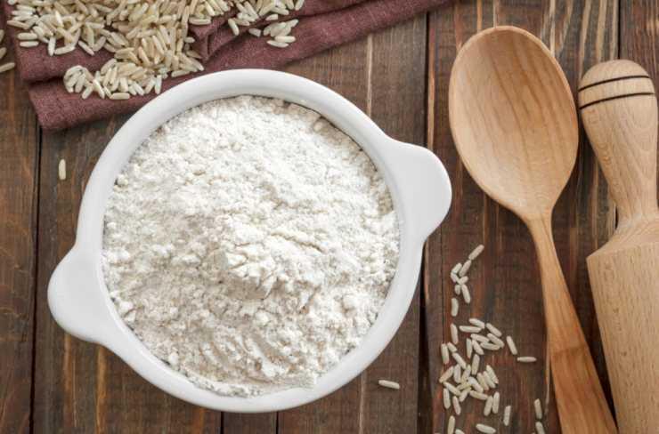 Калорийность рисовой лапши: 100 фото, состав, польза, вред и варианты приготовления