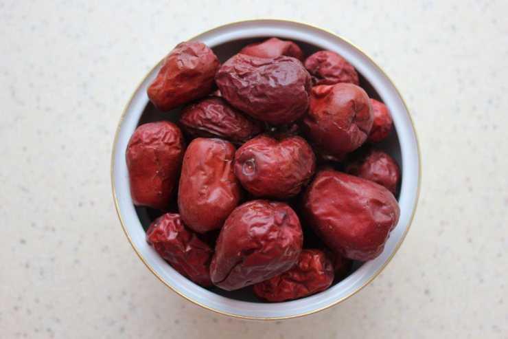 Настойки на самогоне: лучшие рецепты в домашних условиях