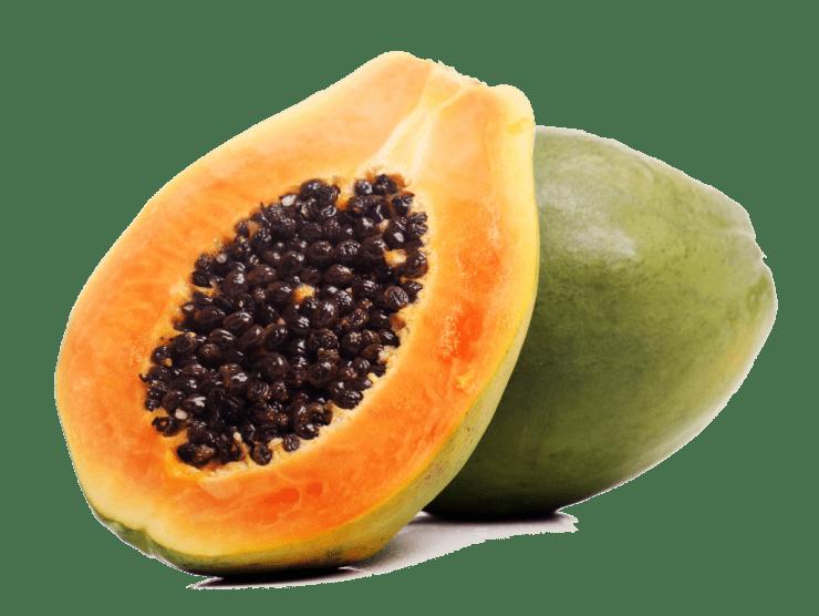 Как хранить папайю в домашних условиях – papai axchikner
