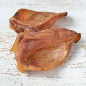 Польза свиных ушей — состав, калорийность, свойства и особенности употребления (85 фото)