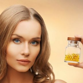 Витамины для женщин после 30 — каких витамин не хватает и как их восполнить? Советы экспертов и обзор лучших современных решений (115 фото + видео)