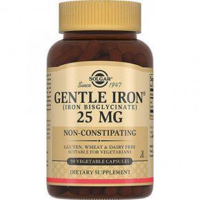 Витамины с железом — польза, вред, дозировка, суточная норма потребления и рекомендации врачей (90 фото и видео)